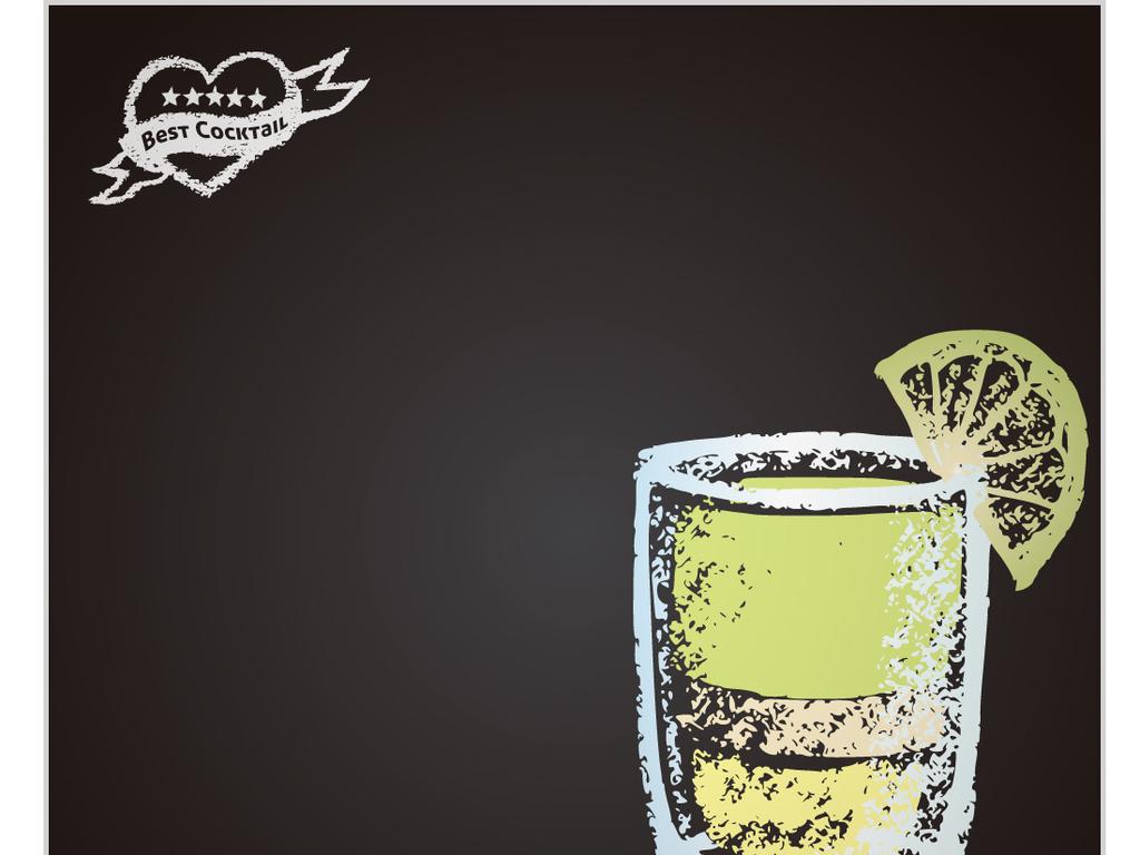个性 宣传 点餐单 吧台 酒水单 板报 海报 时尚 酒吧 冷饮厅 背景墙 挂画 壁画 淘宝 素材 装饰画 背景 画册 菜单 餐厅 冲剂 速溶 果汁粉 广告 黑板 饮品 饮料 黑板背景 果汁 粉笔字 粉笔画 饮料背景 果汁饮料 笔画 饮品背景