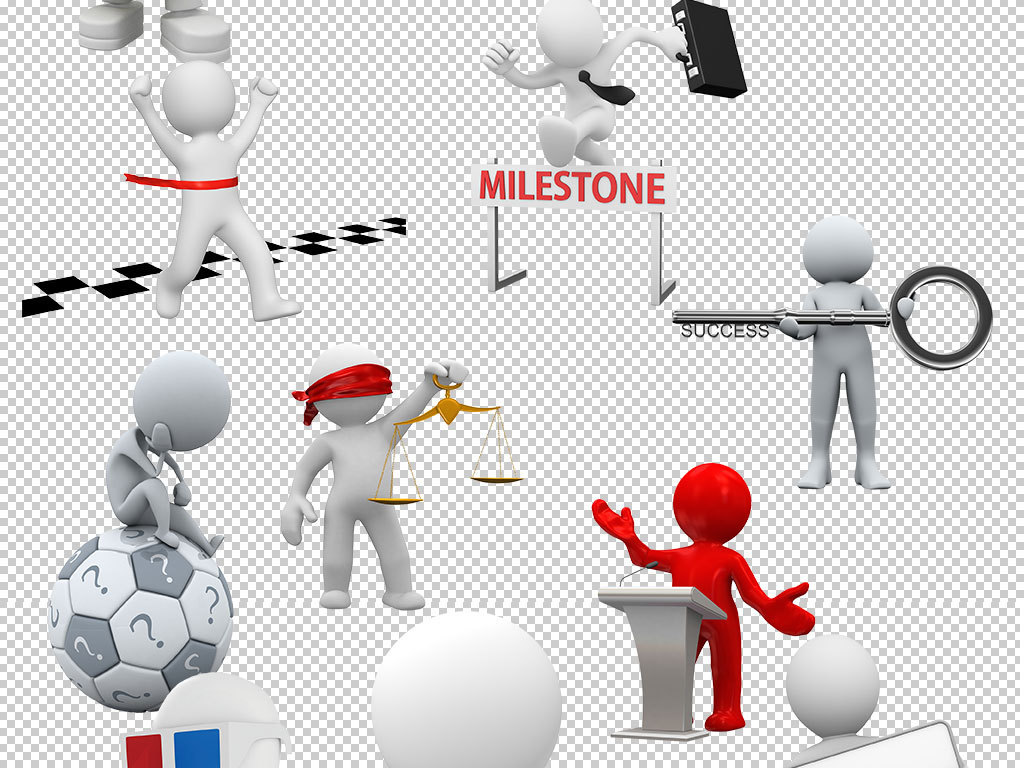 我图网提供精品流行3D立体商务小人png免扣设计素材下载,作品模板源文件可以编辑替换,设计作品简介: 3D立体商务小人png免扣设计素材 位图, RGB格式高清大图,使用软件为 Photoshop CS6(.png)