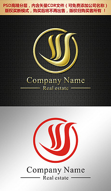 sy字母设计 sy字母设计素材下载 sy字母设计模板 我图网图片