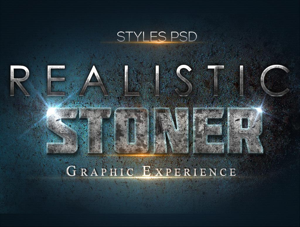PS立体字3D字体设计金属质感图片素材 高清其他模板下载 32.38