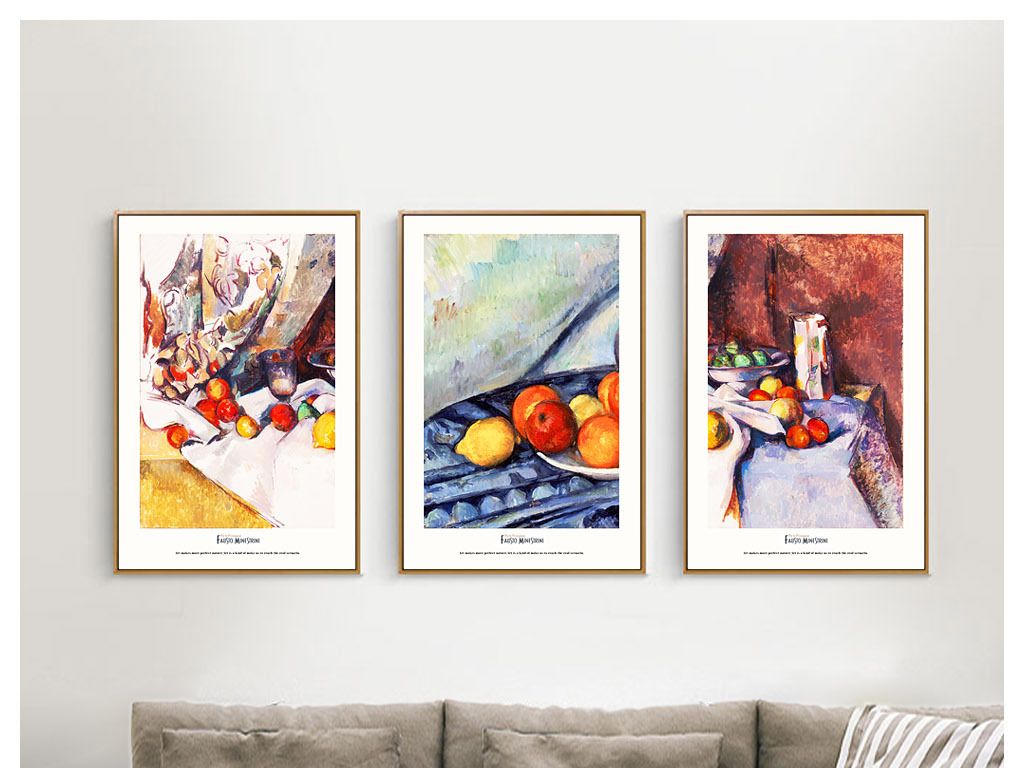 画静物油画纹理,上升印象派艺术_图片_图片下载_高清图片_图...