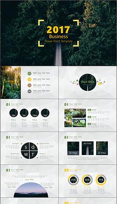 动态图片森林素材 动态图片森林素材下载 动态图片森林大全 我图网