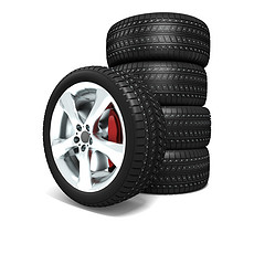 T5/T10齿轮/原装MB衣车带/上海静微工业皮带有限公司