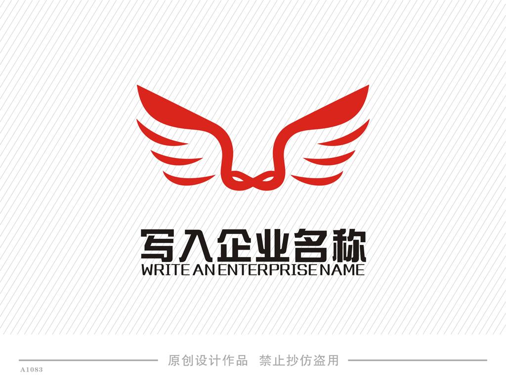 个性logo设计之动物logo设计 引起什么思索