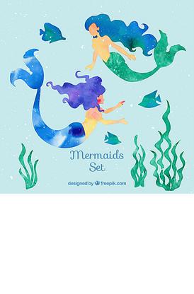 素材卡通动物图片海报鹦鹉楚乔传小名字叫什么章鱼图片