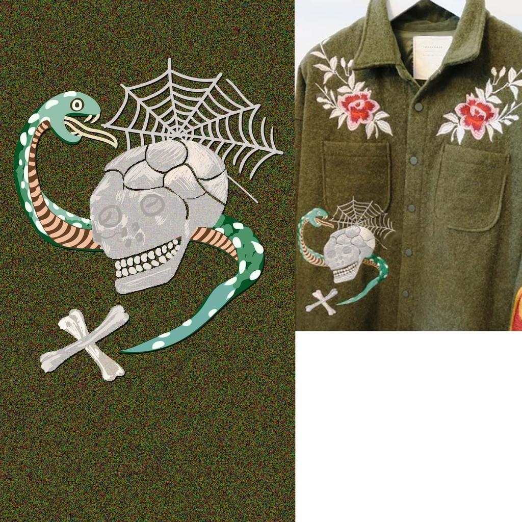 创意图片 我图网,卖设计稿赚钱.www.ooopic.com 第36页