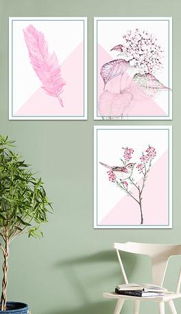 JPG富贵樱花 JPG格式富贵樱花素材图片 JPG富贵樱花设计模板 我图网