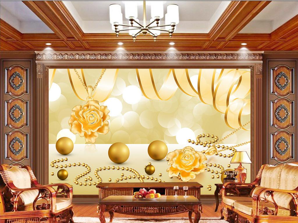 别墅户外墙砖瓷砖铺贴设计图__PSD分层素材_... _昵图网nipic.com