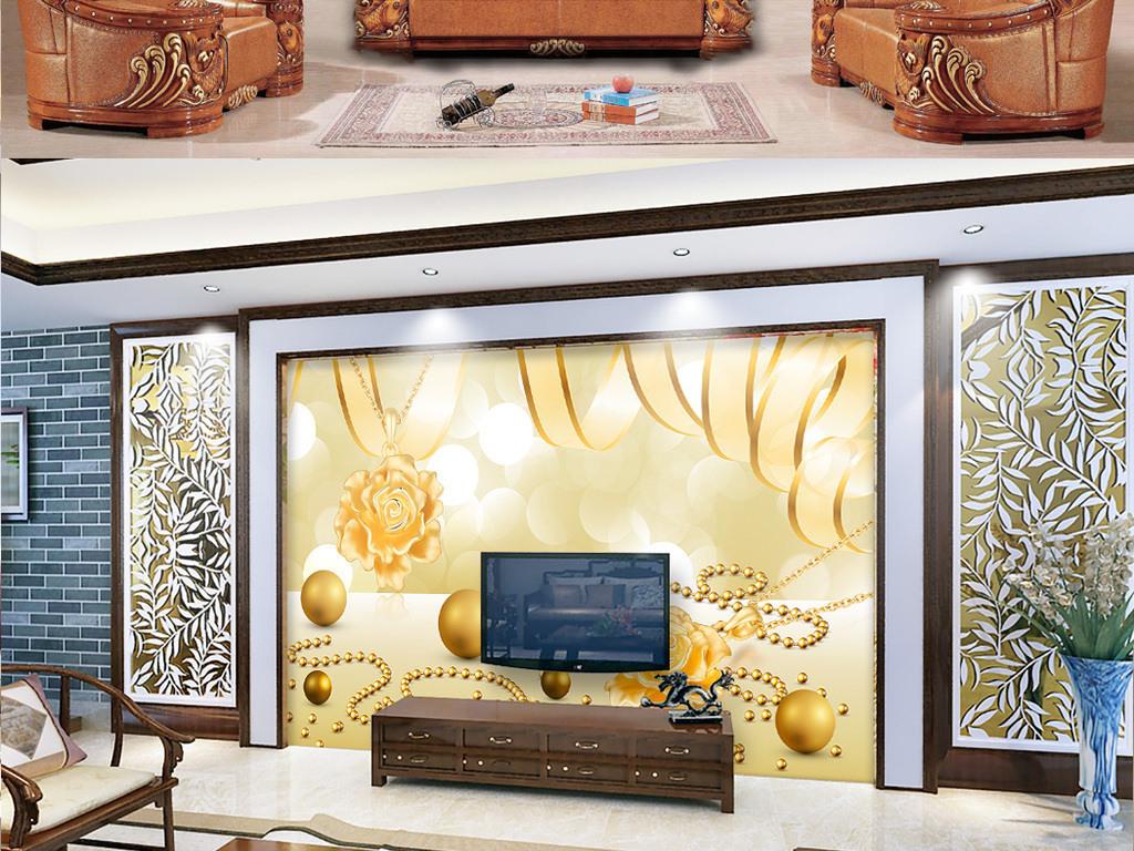 高清潮湿墙面 贴图 围墙 红砖摄影图__其他_... _昵图网nipic.com