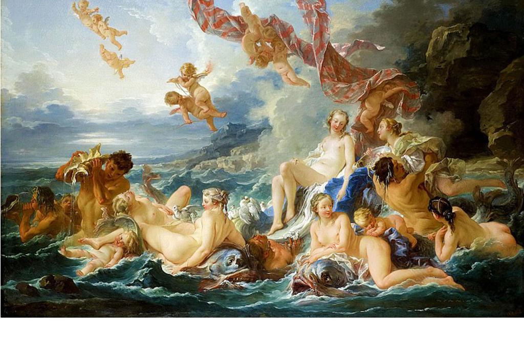 东欧裸体女人地中海洗澡图片设计素材 高清模板下载 79.20MB 电视背景墙大全