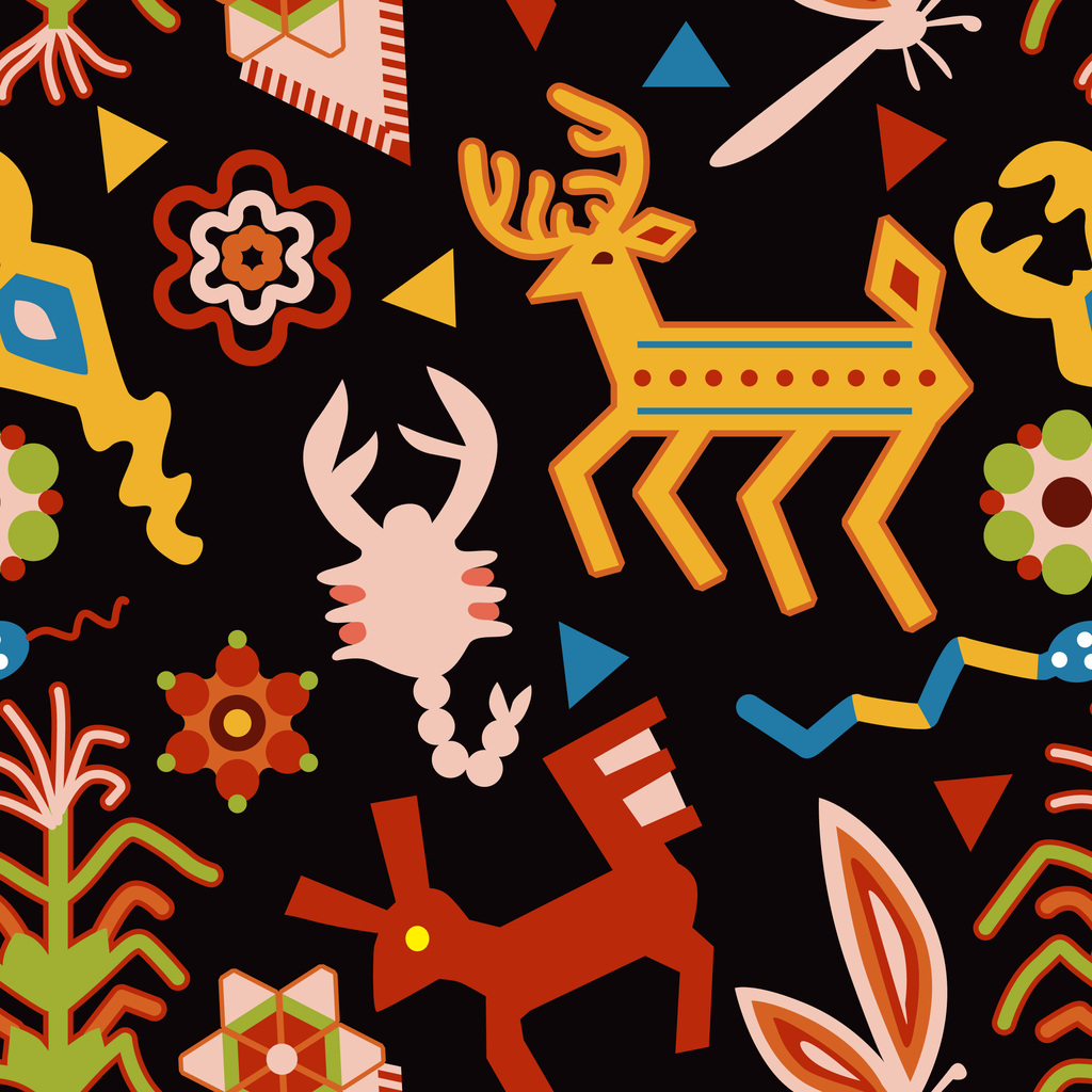 创意图片 我图网,卖设计稿赚钱.www.ooopic.com 第26页