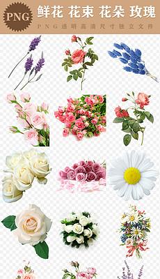 花朵花束图片素材 花朵花束图片素材下载 花朵花束背景素材 花朵花束模板下载 so.ooopic.com