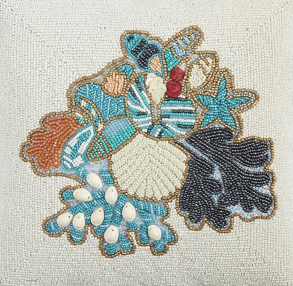 植物花卉绣花图案图片设计素材 高清其他模板下载 1.73MB 1511552图片
