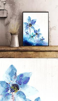 墙绘工业风图片素材 墙绘工业风图片素材下载 墙绘工业风背景素材 墙图片