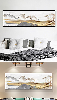 新中式玄关画图片素材 新中式玄关画图片素材下载 新中式玄关画背景图片