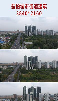 城市街道视频素材 城市街道视频模板下载 城市街道视频背景下载 我图网图片