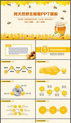 营养ppt模板 营养ppt模板下载 营养ppt模板图片设计素材 我图网