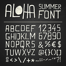 手写艺术字设计 手写艺术字模板图片下载 手写艺术字字体设计 我图网