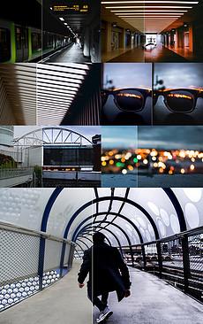 建筑街道图片素材 建筑街道图片素材下载 建筑街道背景素材 建筑街道图片