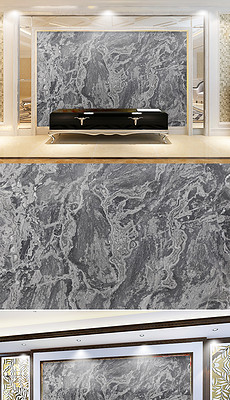 石灰石纹理图片素材 石灰石纹理图片素材下载 石灰石纹理背景素材 石