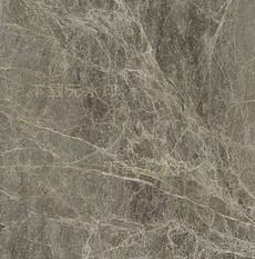 灰石头纹理图片素材 灰石头纹理图片素材下载 灰石头纹理背景素材 灰石头纹理模板下载 我图网