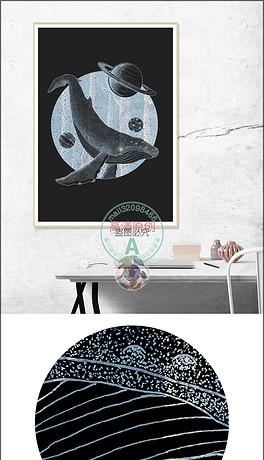 JPG动物星球 JPG格式动物星球素材图片 JPG动物星球设计模板 我图网图片