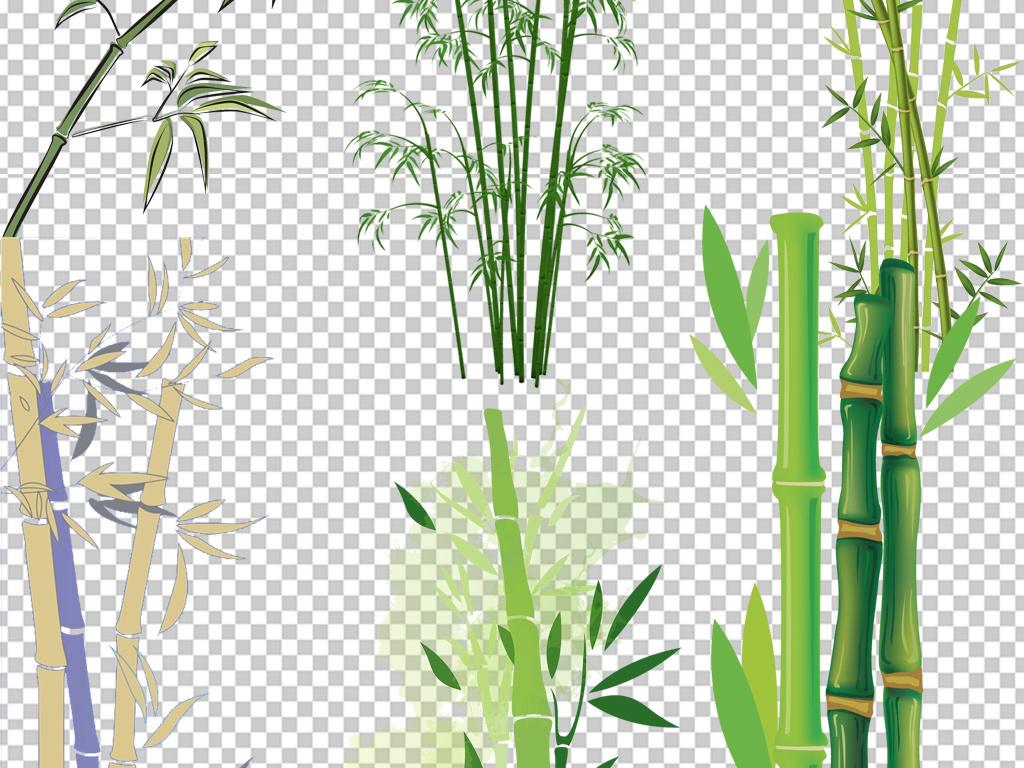 竹子图片素材 psd模板下载 28.57mb 其他大全 标志丨符号图片