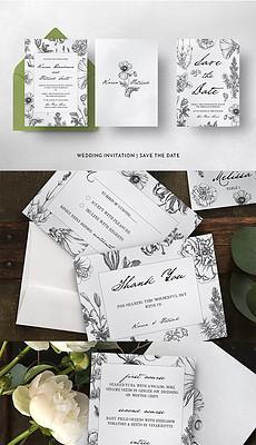 手绘明信片设计 手绘明信片设计模板下载 手绘明信片设计图片设计素材 我图网