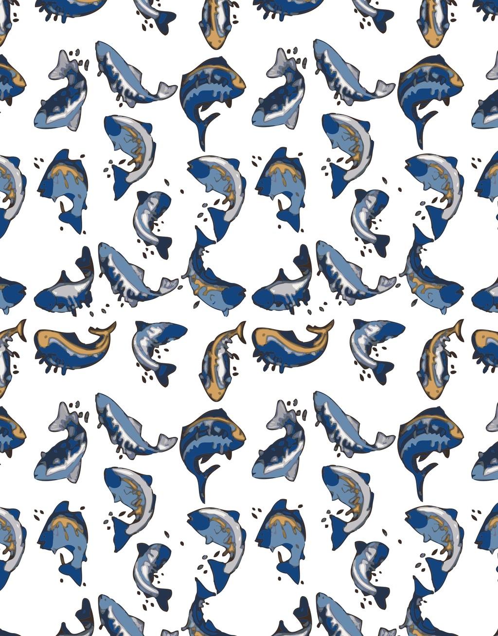 创意图片 我图网,卖设计稿赚钱.www.ooopic.com 第4页