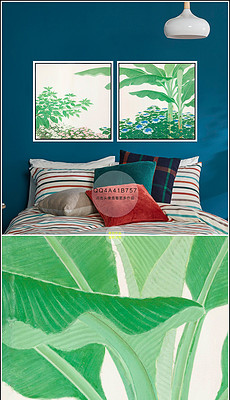 竹手绘画图片素材 竹手绘画图片素材下载 竹手绘画背景素材 竹手绘画模板下载 我图网