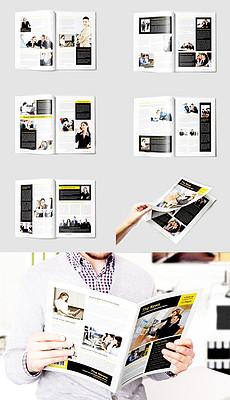 我图平面设计图 平面设计素材 精品平面设计图下载图片