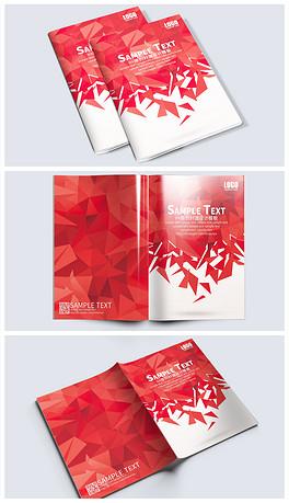 PSD数学书封面设计 PSD格式数学书封面设计素材图片 PSD数学书封面设计设计模板 我图网