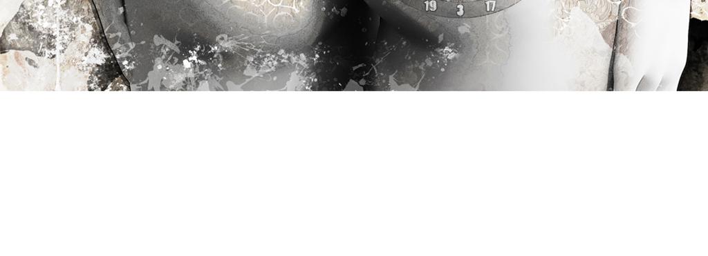 美女人物抽象艺术围棋艺术个性黑白人体摄影飞镖进一图片