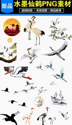 中国风喜鹊图片素材 中国风喜鹊图片素材下载 中国风喜鹊背景素材 中国风喜鹊模板下载 我图网