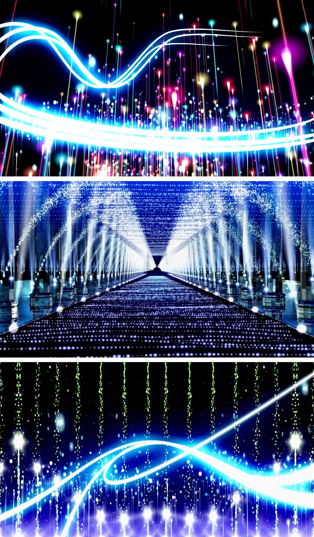舞厅灯光魔球灯-舞厅灯光魔球灯厂家、品牌、图片、热帖-阿里巴巴