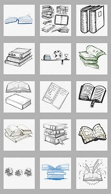 手绘目录图片素材 手绘目录图片素材下载 手绘目录背景素材 手绘目录模板下载 我图网