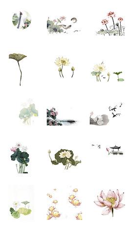 开放花朵图片素材 开放花朵图片素材下载 开放花朵背景素材 开放花朵模板下载 我图网图片