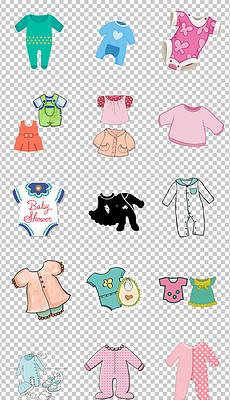 ps背景童装 ps背景童装模板下载 ps背景童装图片设计素材 我图网