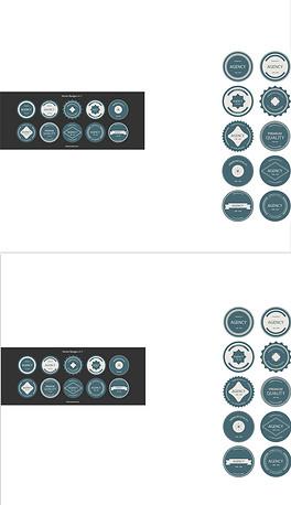 EPS10标志 EPS格式10标志素材图片 EPS10标志设计模板 我图网