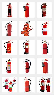 png灭火器灭火漫画 png格式灭火器灭火漫画素材图片 png灭火器灭火漫画设计模板 我图网