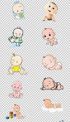 婴儿Ps图 婴儿Ps图模板下载 婴儿Ps图图片设计素材 我图网