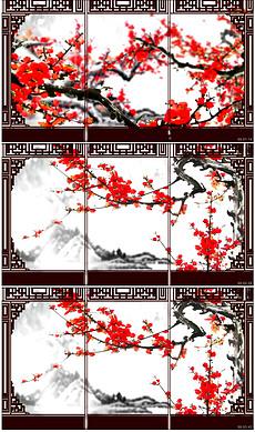 红楼梦视频素材 红楼梦视频模板下载 红楼梦视频背景下载 我图网