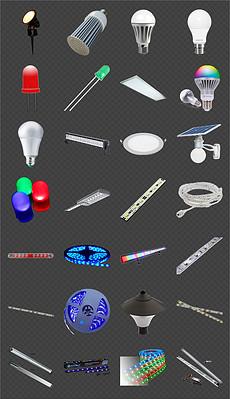 DOCX照明灯图片 DOCX格式照明灯图片素材图片 DOCX照明灯图片设计模板 我图网