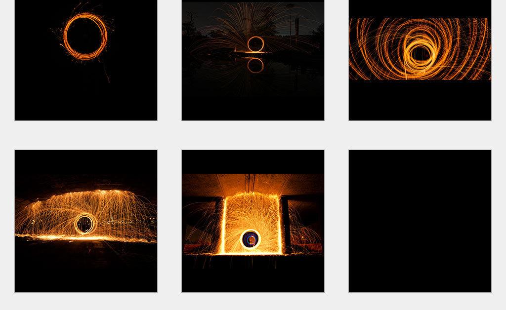 冷烟火的原理_音响设备、舞台灯光、视频设备、同声传译、桁架、背景板、舞台truss架、la架 其它设备等   (4)设计策划   舞美设计、灯光设计、舞台设计、