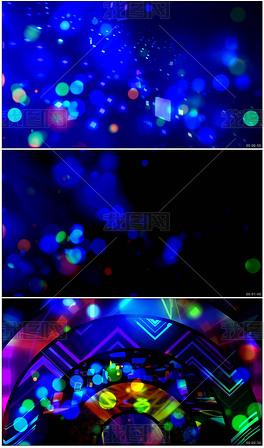 led舞台灯 led舞台灯模板下载 led舞台灯图片设计素材 我图网