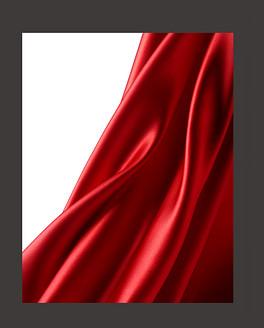 JPG梦幻丝绸 JPG格式梦幻丝绸素材图片 JPG梦幻丝绸设计模板 我图网图片