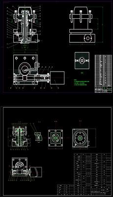 PPT数控车床 PPT格式数控车床素材图片 PPT数控车床设计模板 我图网