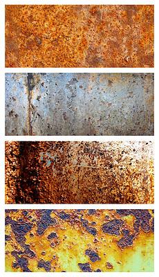 金属生锈图片素材 金属生锈图片素材下载 金属生锈背景素材 金属生锈模板下载 我图网图片