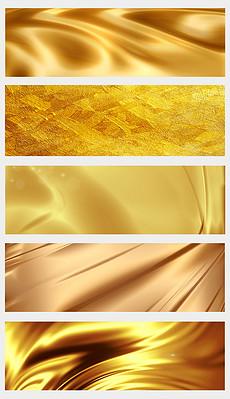 EPS金色帷幔 EPS格式金色帷幔素材图片 EPS金色帷幔设计模板 我图网图片
