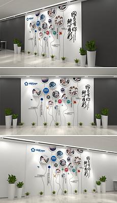 展示设计效果图 展示设计效果图模板下载 展示设计效果图图片设计素